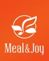Meal&Joy (Россия)