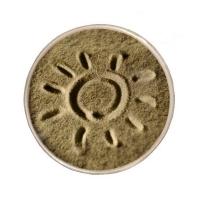 ЭКО-зубной порошок из лекарственных трав