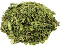 Сельдерей зелень