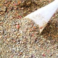 Пряности для салатов и овощей Премиум