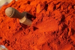 Паприка красная молотая в/с АСТА-130