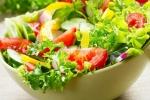 Смесь пряностей для салатов и тушеных овощей