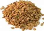 Пажитник (фенугрек, шамбала) семя