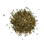 Перец зеленый Халапеньо дробленый