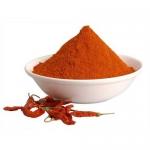 Перец Чили красный острый молотый