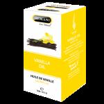 Масло ванили натуральное