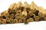 Корица цейлонская (Cinnamomum ceylanicum)