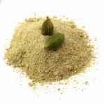 Кардамон зеленый молотый