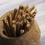 Корица цейлонская ALBA (Cinnamomum ceylanicum)