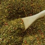 Букет кавказских трав Экстра